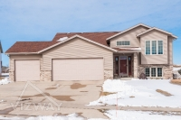4343 Somersby Ln NW