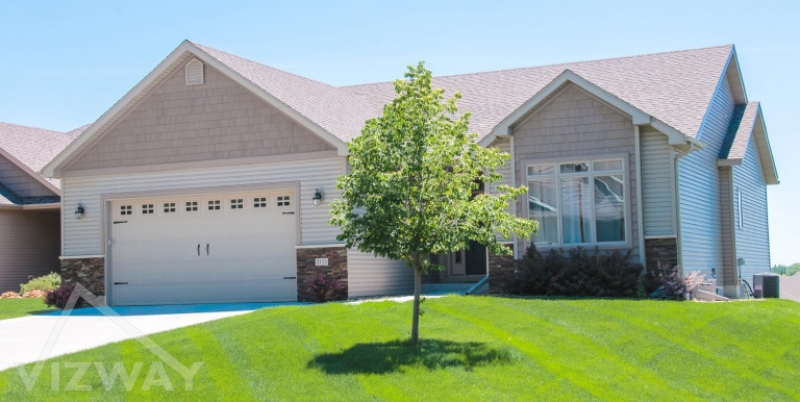 2153 Granite Circle Northwest Rochester MN