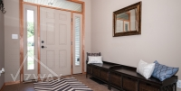 4-Spacious-foyer-770x386