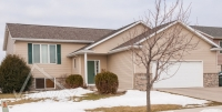 6411 55th Ave NW, Rochester, MN