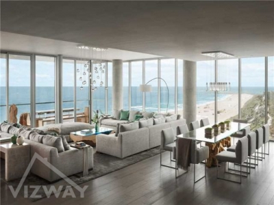 condo_for_sale_miami_beach_florida_vizway_1