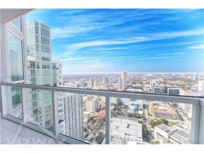 biscayne_blvd_vizcayne_condo_for_sale_miami_florida_vizway2