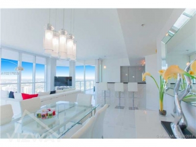 biscayne_blvd_vizcayne_condo_for_sale_miami_florida_vizway3