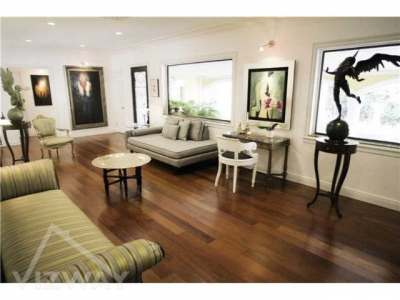 3_bedroom_home_house_for_sale_miami_florida_vizway_4