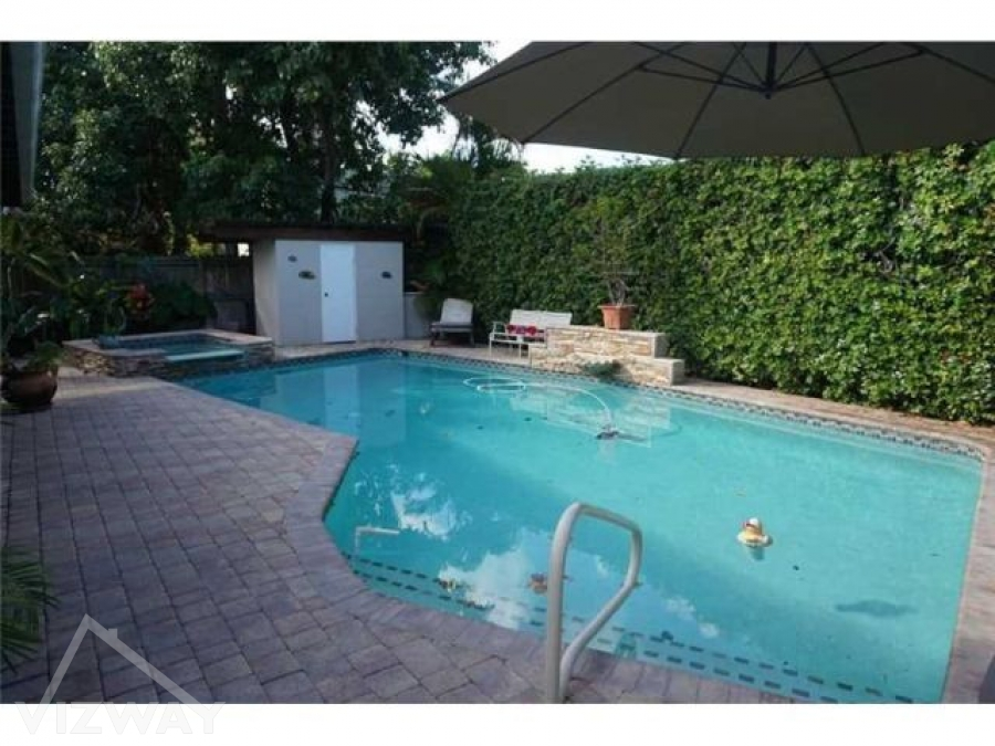 401 SOUTHWEST 23 RD, MIAMI, FL 33129