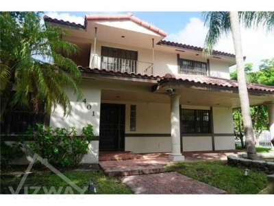 5_bedroom_house_for_sale_miami_florida_vizway_2