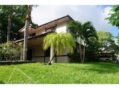 5_bedroom_house_for_sale_miami_florida_vizway_3