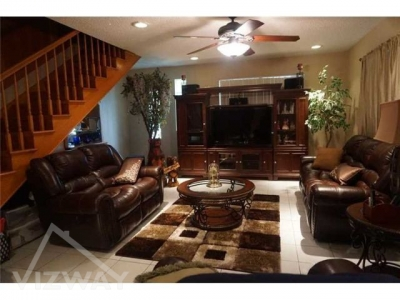 5_bedroom_house_for_sale_miami_florida_vizway_4