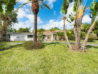 4_bedroom_house_home_for_sale_miami_florida_vizway_2