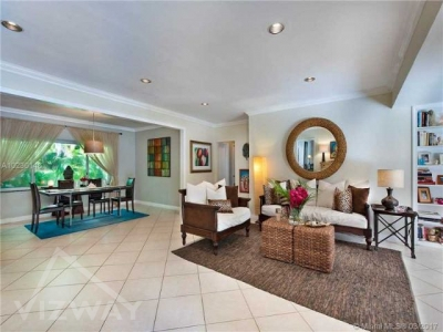 4_bedroom_house_home_for_sale_miami_florida_vizway_3