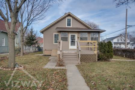 West_Blair_Street_West_Chicago_IL_usa_60185_daare_real_estate_e_bedroom_house_for_sale_advertise_list_sell_buy_rent_property_online_vizway (14)