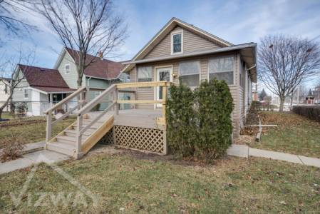 West_Blair_Street_West_Chicago_IL_usa_60185_daare_real_estate_e_bedroom_house_for_sale_advertise_list_sell_buy_rent_property_online_vizway (15)