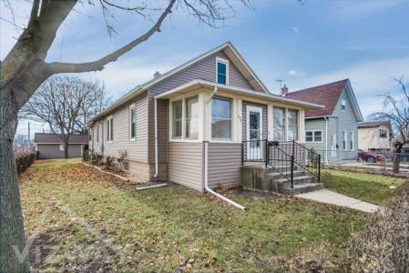 West_Blair_Street_West_Chicago_IL_usa_60185_daare_real_estate_e_bedroom_house_for_sale_advertise_list_sell_buy_rent_property_online_vizway (21)