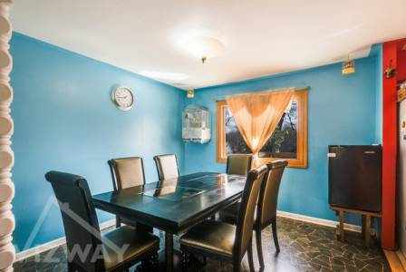 Ray_Avenue_West_Chicago_il_usa_3_bedroom_house_for_sale_list_property_online_advertise_vizway_daare (3)
