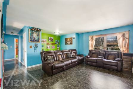 Ray_Avenue_West_Chicago_il_usa_3_bedroom_house_for_sale_list_property_online_advertise_vizway_daare (4)