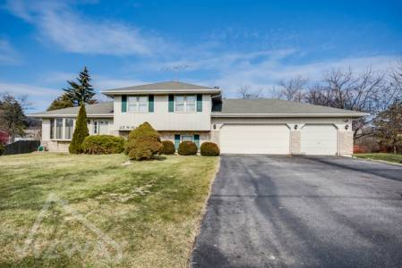 Hoy_Road_Warre_ville_wheton_house_usa_for_sale_online_sell_list_advertise_property_vizway (17)