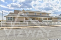 115 N Ocean Avenue Seaside Park, NJ 08752 . 5 bedroom house for sales