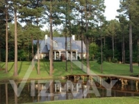 304 SANDY ACRES DRIVE Quitman, LA 71268