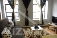 apartment-west-123rd-street-harlem-living-room-G12
