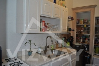 apartment-lincoln-place-bedford-stuyvesant-kitchen-P12
