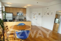 apartment-bergen-street-crown-heights-kitchen-P11