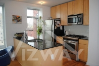 apartment-bergen-street-crown-heights-kitchen-P12
