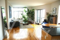 Apartment furnished 1 bedroom Bergen Street, Brooklyn