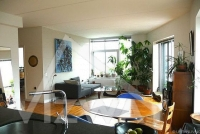 apartment-bergen-street-crown-heights-living-room-G12