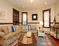 221 L, Unit 2, Boston, Massachusetts 02127
