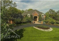 1949 Valleyview Drive, Ann Arbor 48105