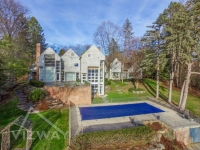 25275 RIVER Drive, Franklin 48025